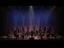 Vivaldi - Grande Messe de Noël - Les Arts Florissants - Paul Agnew | Antonio Vivaldi