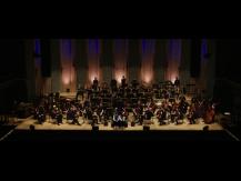 Concert éducatif. Les Fables de La Fontaine en musique - Orchestre de Paris | Francis Poulenc