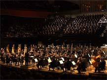 Week-end Berlioz. Te Deum | Hector Berlioz